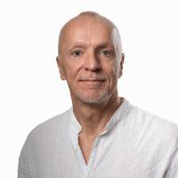 Joakim Bergström